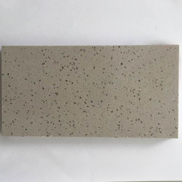 Grey Artificial Marble