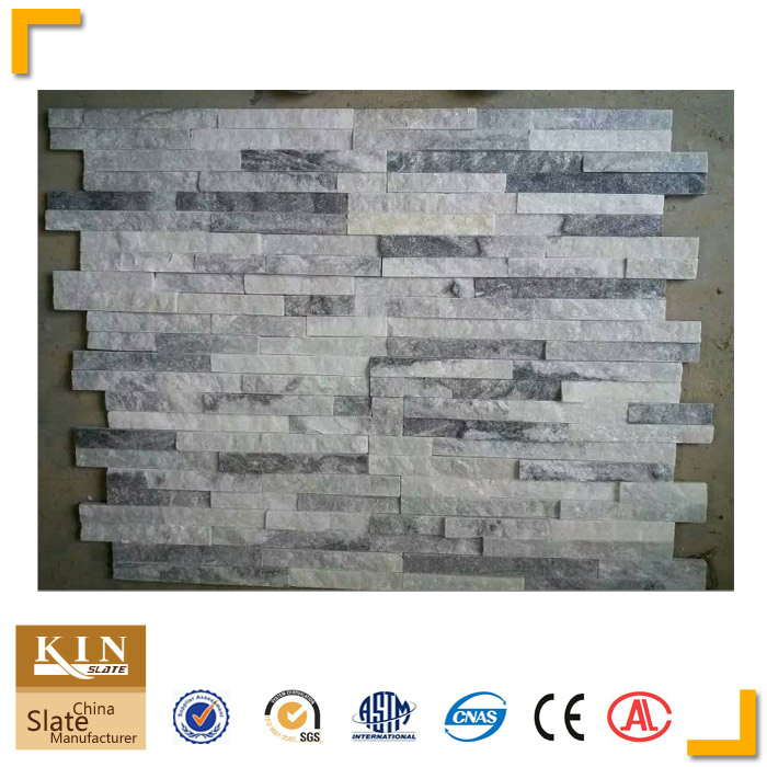Hot Sale Grey Cloud Wall Panel