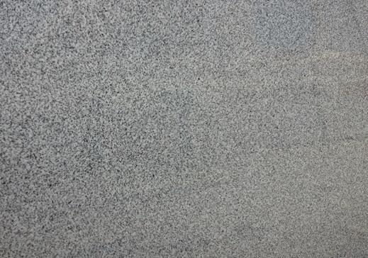 Bianco Halayeb Granite