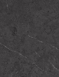 Nile Grey limestone Mil Grey egyptian marble