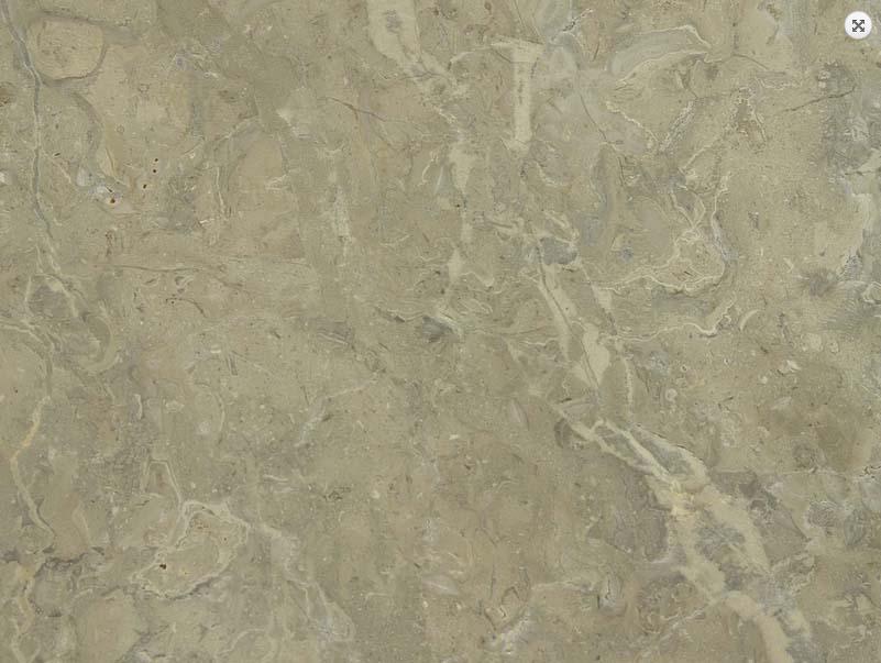 Bali Grey Marble Flooring Tile