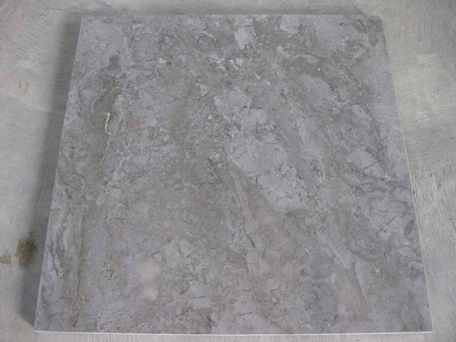 Bali Grey Marble Tiles Bali Grey Marble Polished Indonesia Grey Marble Tiles & Slabs