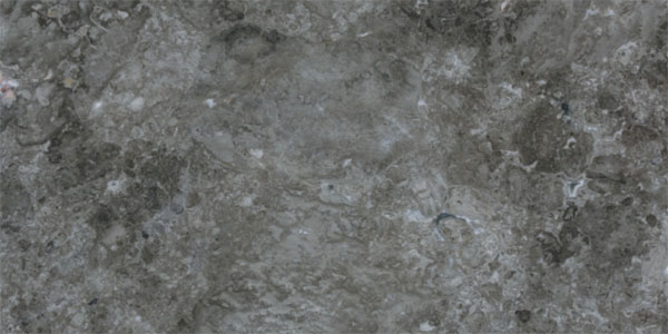 Grey Marble Grey Marble Colors China Grey Marbles