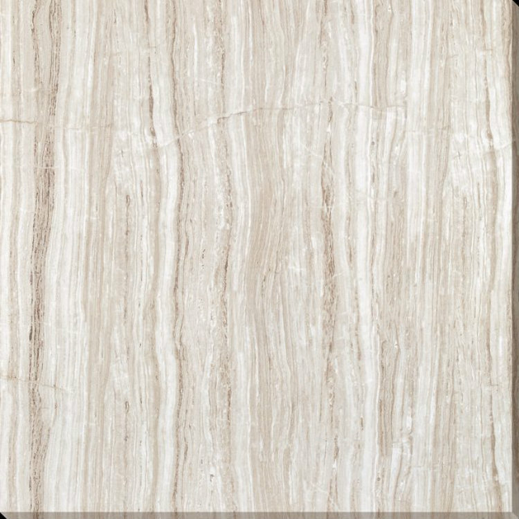 Grey Wood Grain Slab Block Grey Wooden Grain Marble Tiles