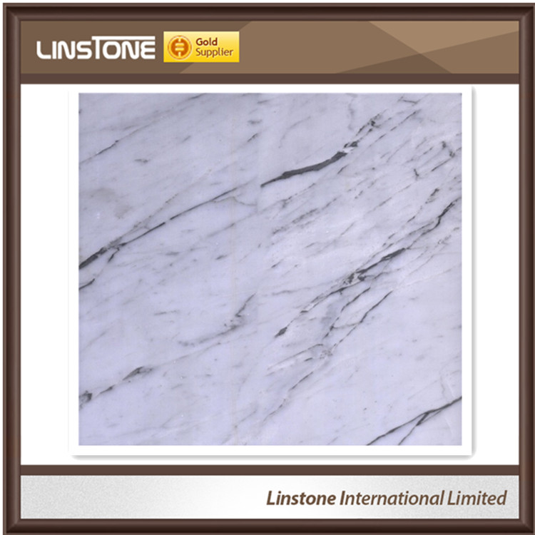 Wholesale Guangxi White Marble Price In India