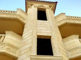 selling limestone