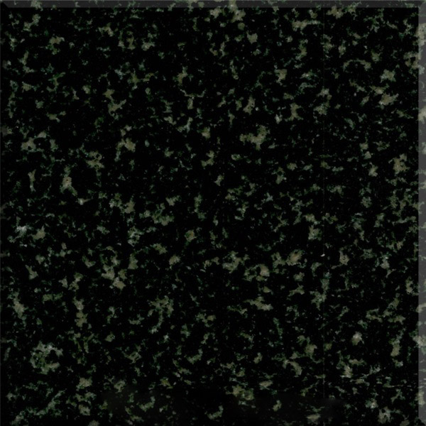 Hassan Green Premium Granite