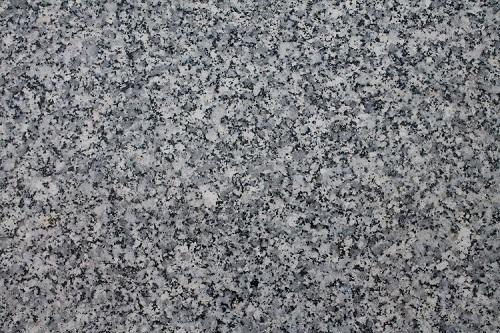 broojerd granitetile