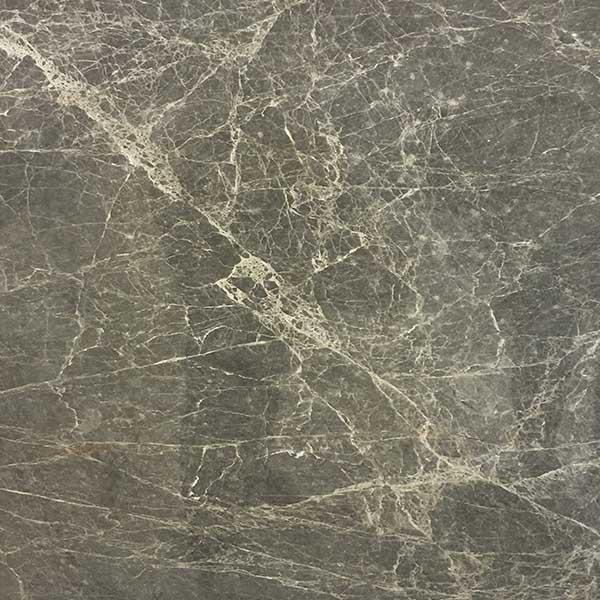 Hemes Grey Marble