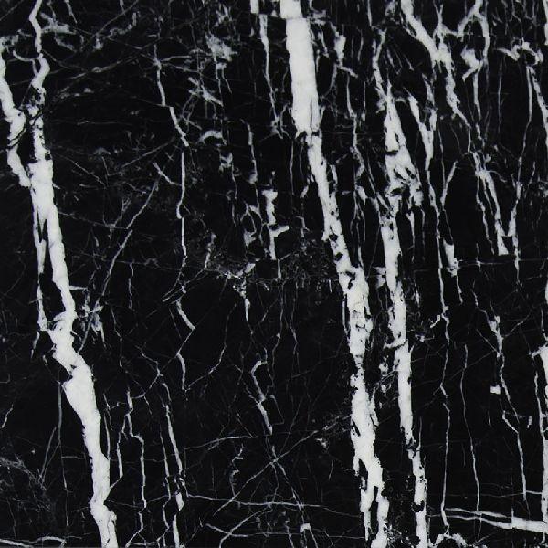 Hina Black Vein Marble