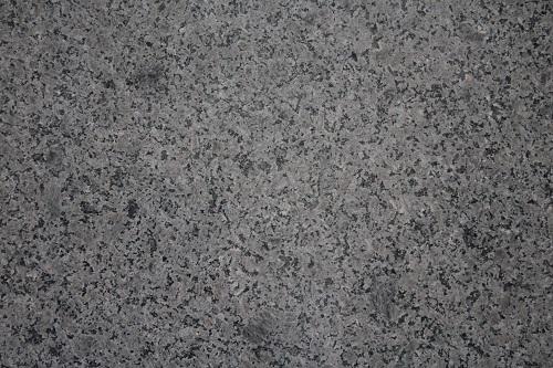 khoramdare granite