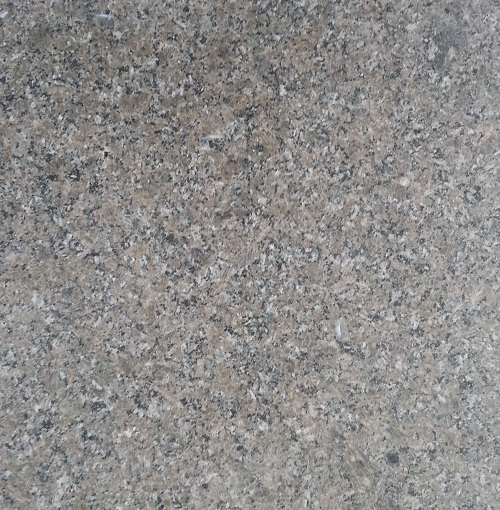 khoramdare golden granite