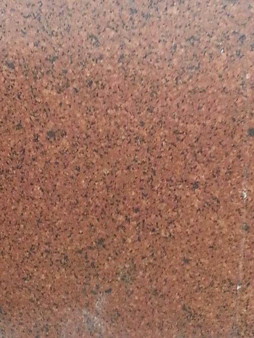 natanz red granite