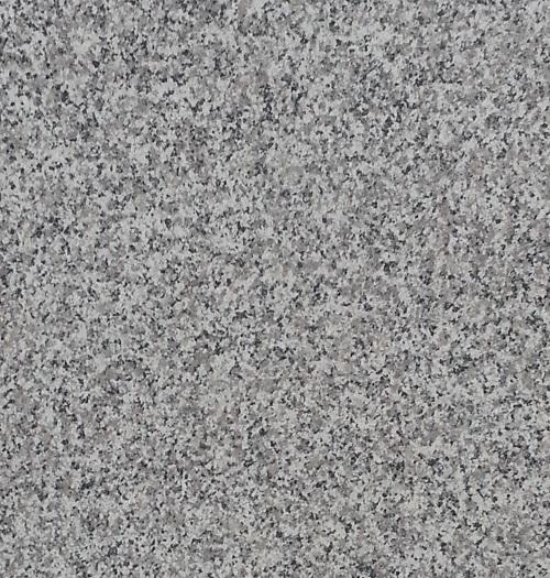 white habibolhai natanz granite
