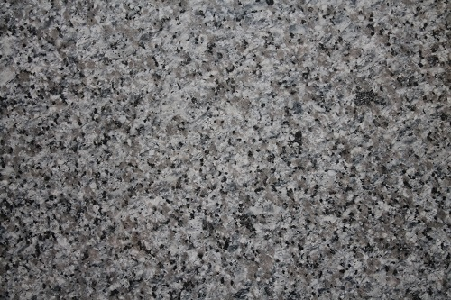 blue nehbandan granite