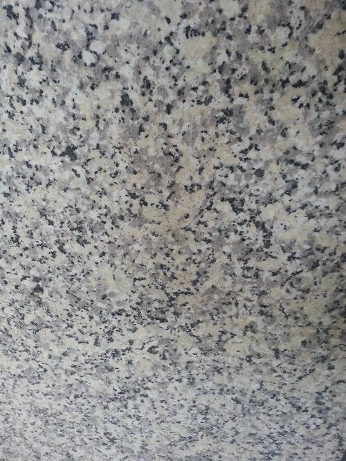 nehbandan cream granite