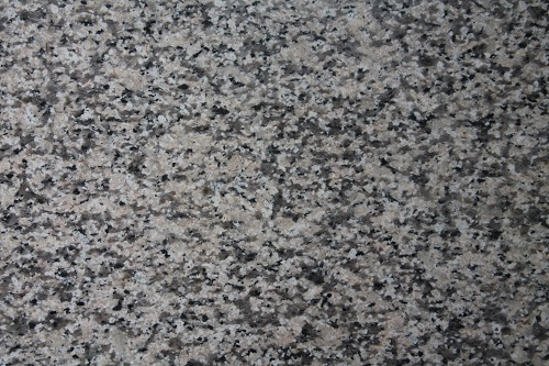 nehbandan ornage cream granite