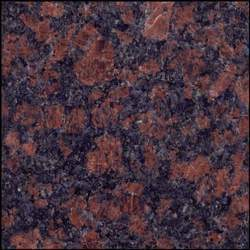 Tanbrown granite slabs  tiles