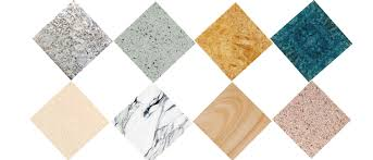 Granite Slabs Marble Handicrafts & Articles