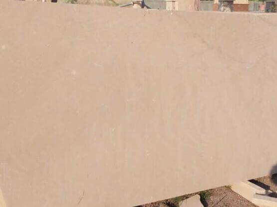 Jodhpur Beige Sandstone