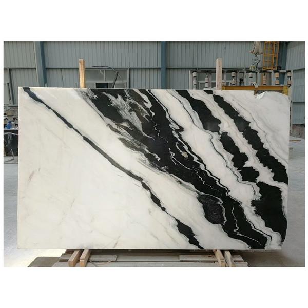 Nice Surface China White Marble Stone