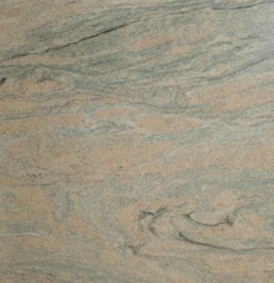 Indian Juperana Granite