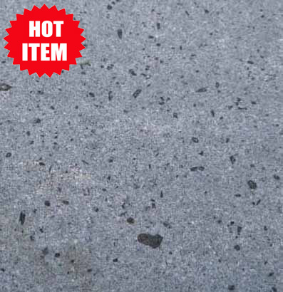 Grey Basalt Flooring Tile Indonesia Basalt Tiles