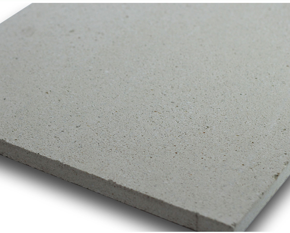 White Limestone Tiles Indonesia Paving Stone Tiles