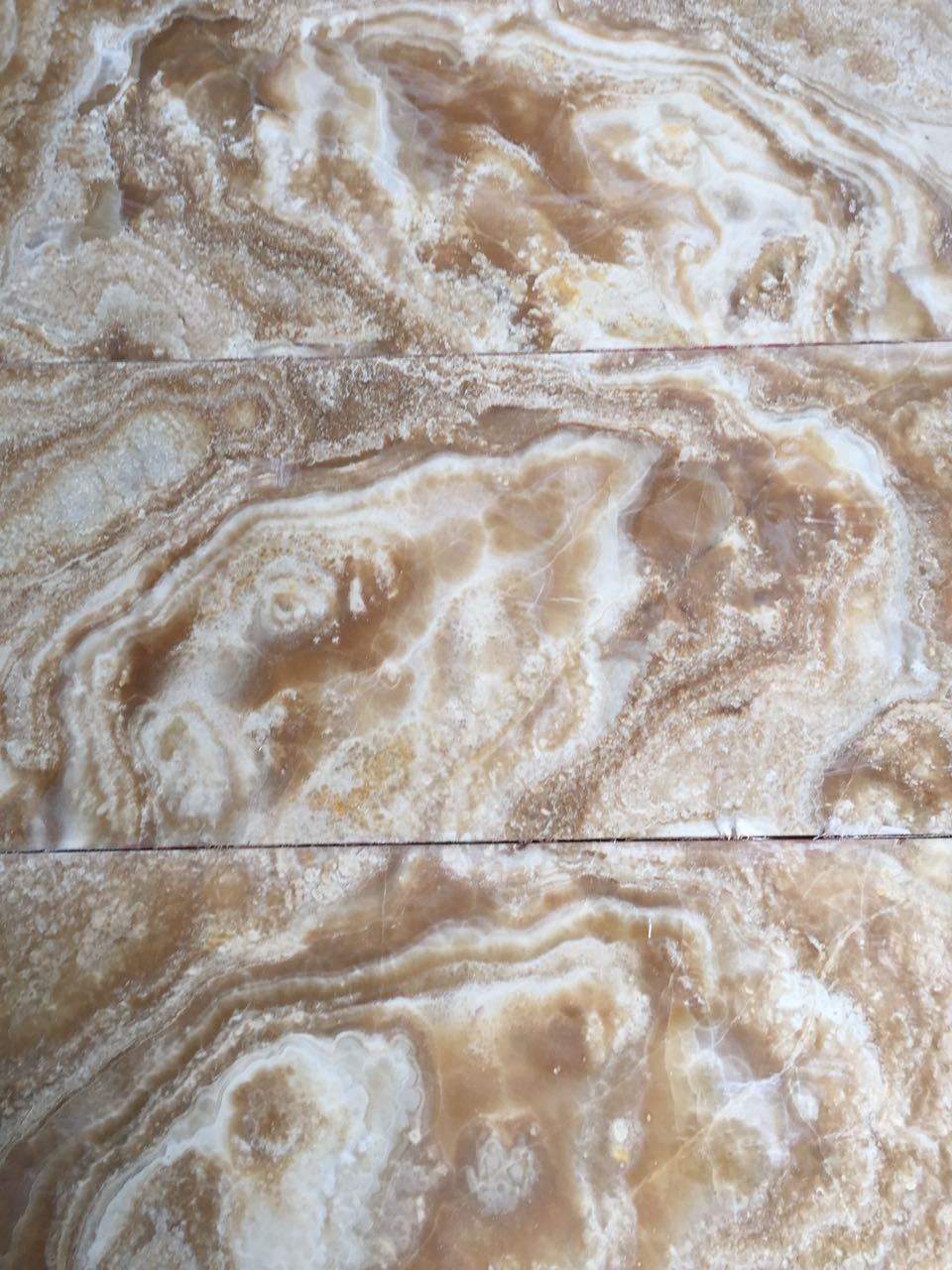 Indonesia Brown Onyx Tiles
