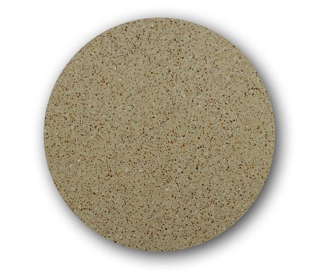 Indonesia Cream Terrazzo for Flooring Tile