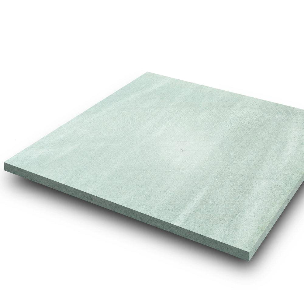 Indonesia Green Sandstone Tiles