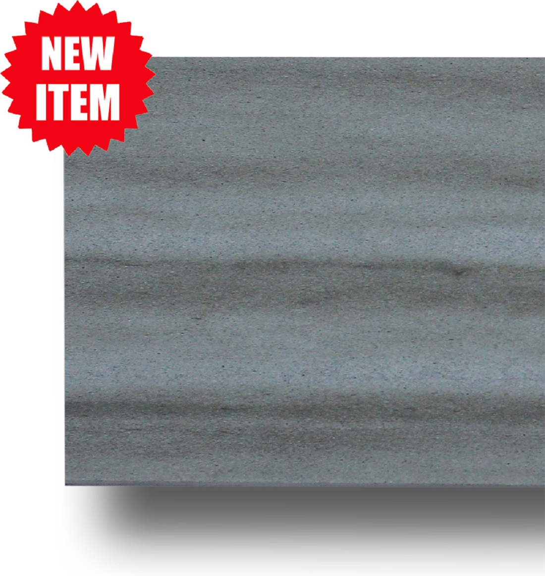 Bali Green Ocean Wave Sandstone Pool Coping - Premium Quality