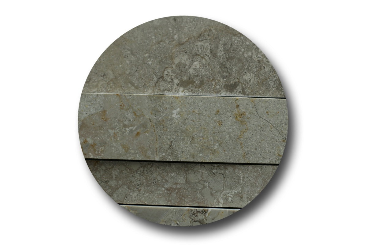 Indonesia Grey Marble Wall Tiles