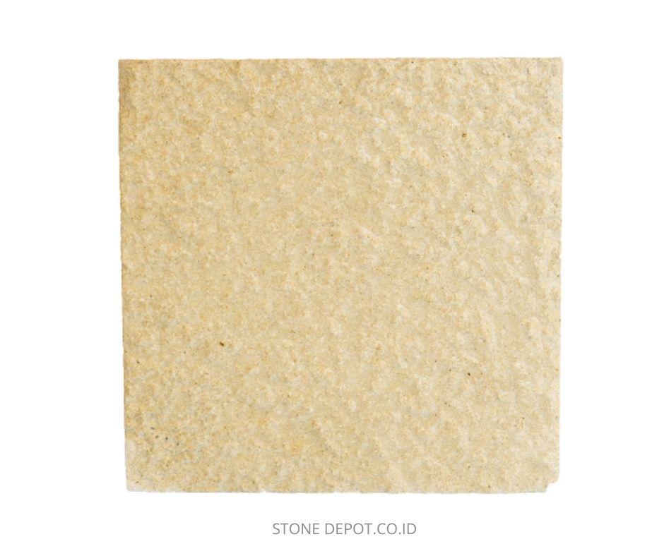 Indonesia Limestone Pool Tiles