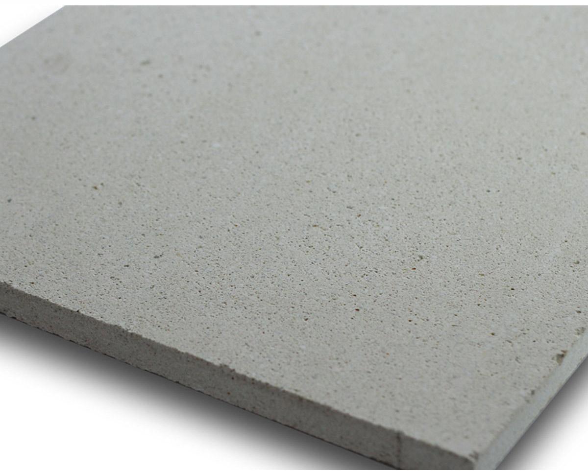 Classic White Limestone Indonesia White Limestone Tiles