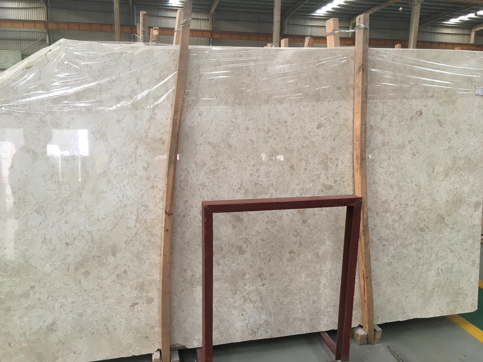 White Rose Marble Tiles & Slabs  Iran White Marble Wall & Floor Covering Tiles