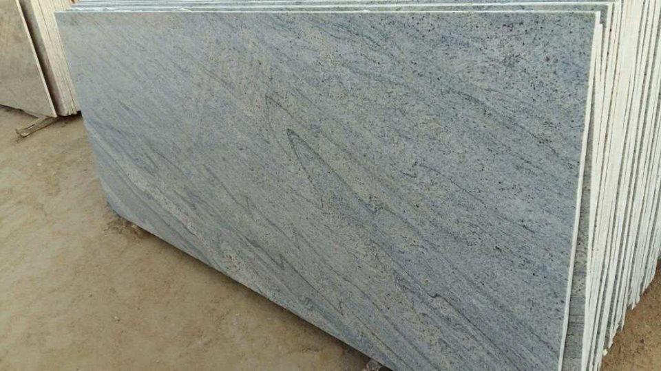 Ivory Fantasy 2 -4s Granite