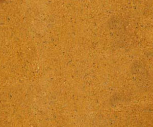 yellow sandstone natural sandstone colors