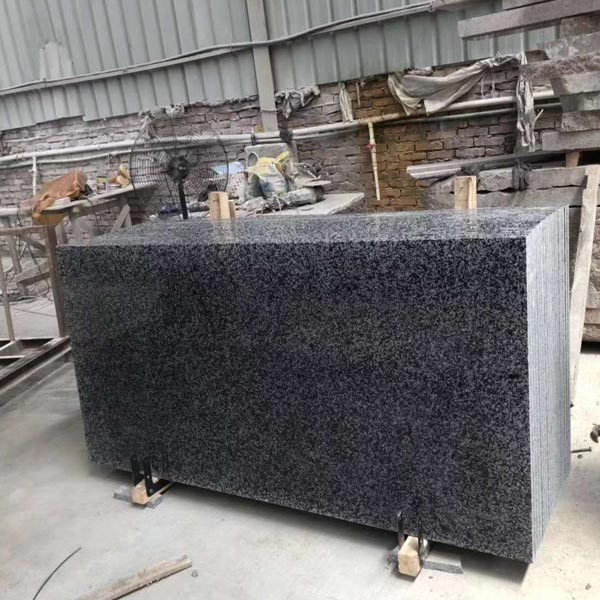 Jx G654 Granite Polished