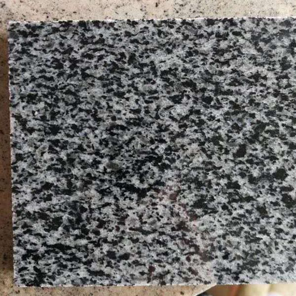 Jin lin G654 Polished Granite