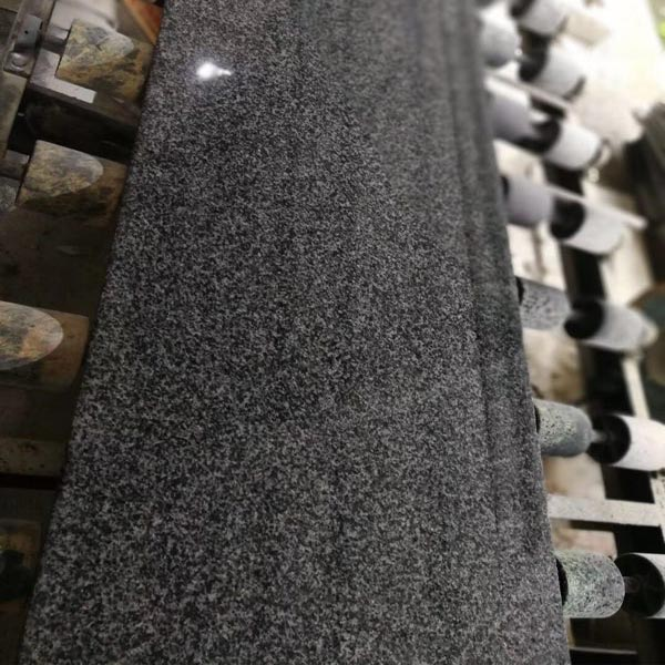 Jilin G654 Granite