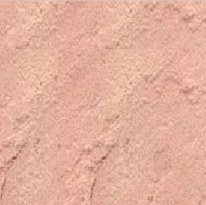 Jodhpur Pink