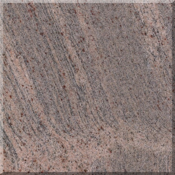 Colombo Jubrana Granite
