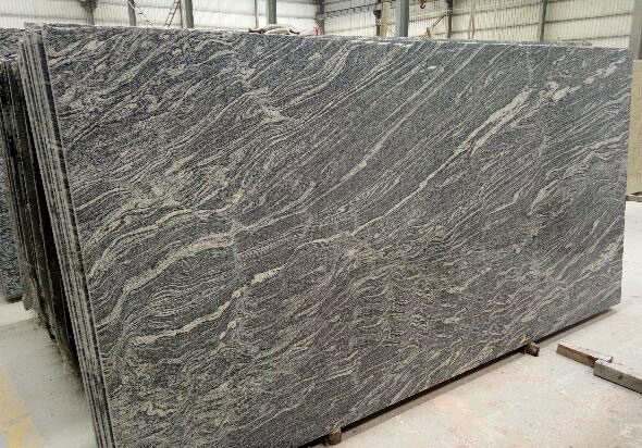 Juparana Granite 160x280x2cm