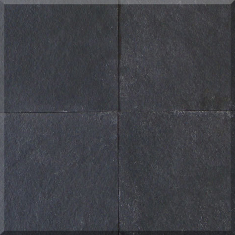 Limestone Tile Flooring Tiles Wall
