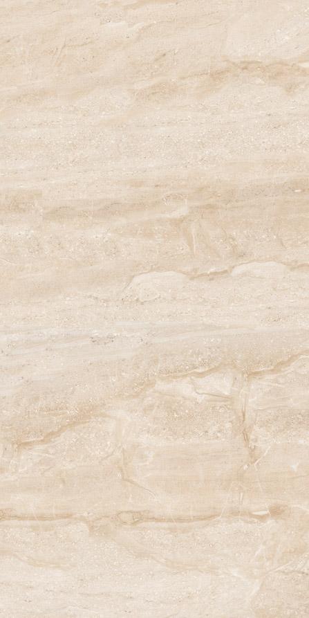 Klahari beige Marble