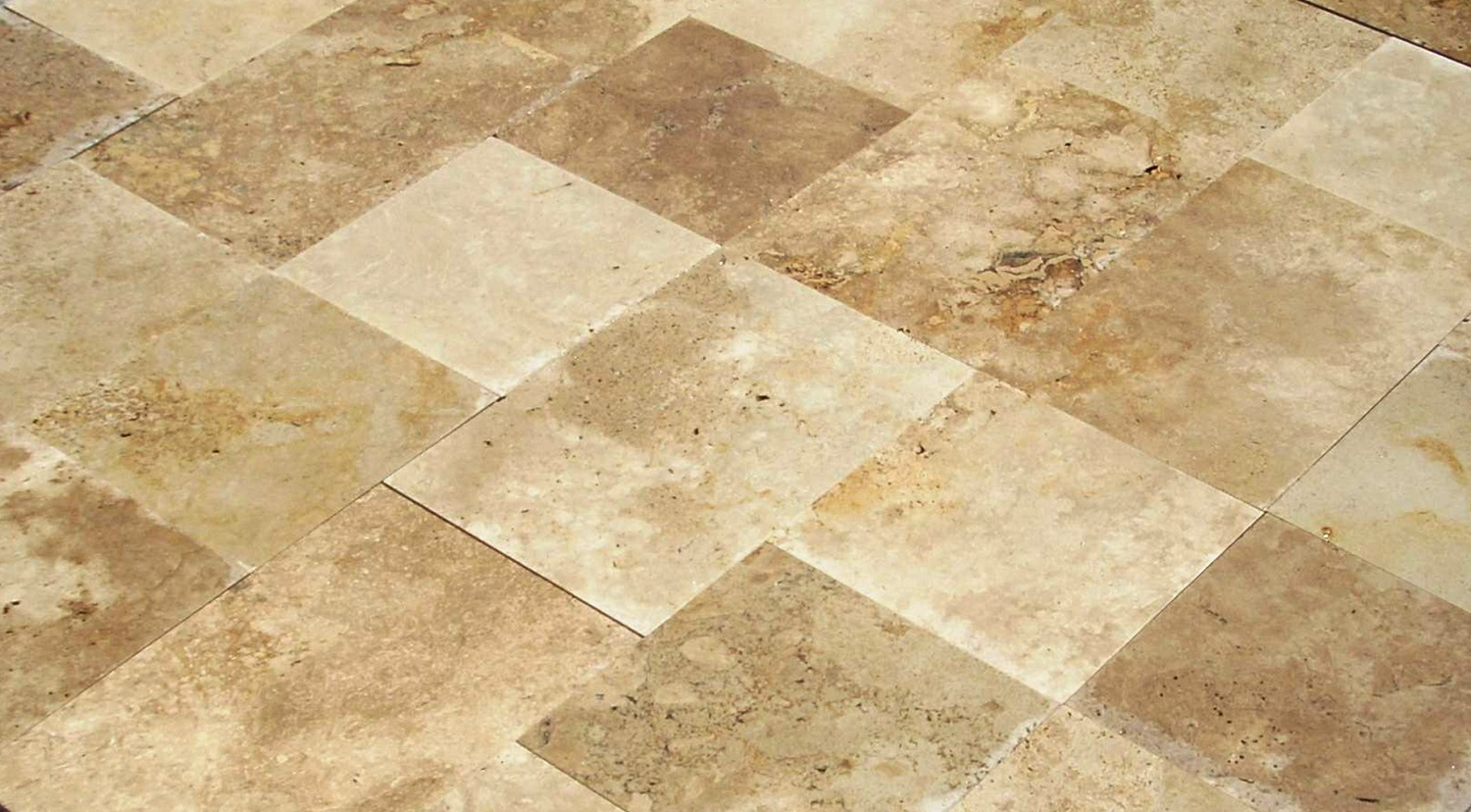 Kale Travertine