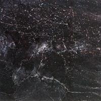 Quartz-biotite slate Karelia
