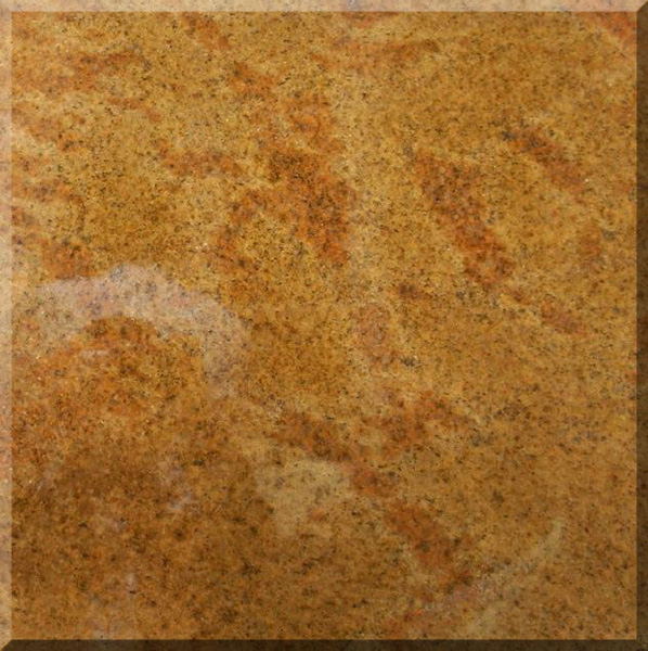 Kangyam Gold Granite