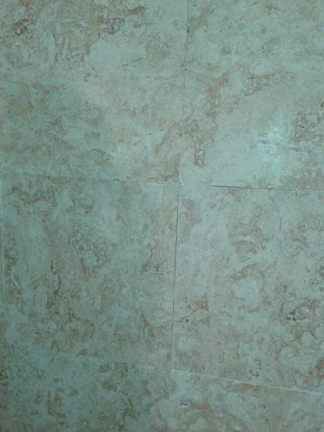 karaman travertine tiles